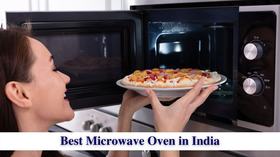 Best-Microwave-in-India-5