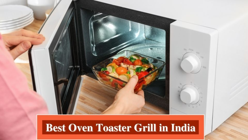 Best-Oven-Toaster-Grill-in-India
